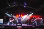 Fotky z festivalu Mighty Sounds - fotografie 38