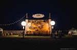 Fotky z festivalu Mighty Sounds - fotografie 39