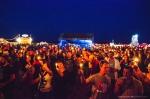 Fotky z festivalu Mighty Sounds - fotografie 40
