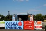 První fotky z Colours of Ostrava - fotografie 3