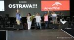 První fotky z Colours of Ostrava - fotografie 9