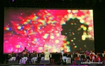 První fotky z Colours of Ostrava - fotografie 12