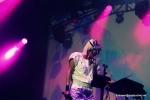 První fotky z Colours of Ostrava - fotografie 15