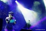 První fotky z Colours of Ostrava - fotografie 22