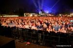První fotky z Colours of Ostrava - fotografie 25