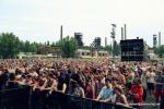 Fotky z Colours of Ostrava - fotografie 8