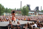 Fotky z Colours of Ostrava - fotografie 10