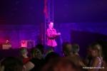 Fotky z Colours of Ostrava - fotografie 21