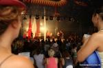 Fotky z Colours of Ostrava - fotografie 24