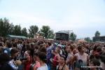 Fotky z Colours of Ostrava - fotografie 28