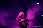 Fotky z Colours of Ostrava - fotografie 34
