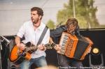 Fotky z festivalu Benátská 2015 - fotografie 19