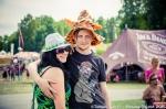 Fotky z festivalu Benátská 2015 - fotografie 25