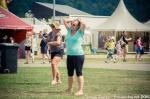 Fotky z festivalu Benátská 2015 - fotografie 27