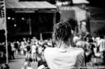 Fotky z festivalu Benátská 2015 - fotografie 39