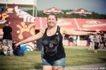 Fotky z festivalu Benátská 2015 - fotografie 40
