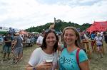 Fotky z festivalu Hrady na Kunětické hoře - fotografie 2
