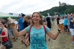 Fotky z festivalu Hrady na Kunětické hoře - fotografie 3