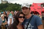 Fotky z festivalu Hrady na Kunětické hoře - fotografie 4
