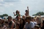 Fotky z festivalu Hrady na Kunětické hoře - fotografie 11