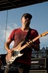 Fotky z festivalu Hrady na Kunětické hoře - fotografie 31