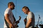 Fotky z festivalu Hrady na Kunětické hoře - fotografie 33