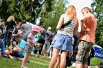 Fotky ze Sázavafestu - fotografie 7