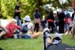 Fotky ze Sázavafestu - fotografie 13