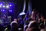 Fotky ze Sázavafestu - fotografie 22