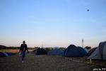 Fotky ze Sázavafestu - fotografie 37