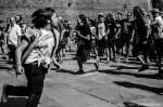 Fotky z festivalu Brutal Assault - fotografie 4