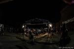 Fotky z festivalu Brutal Assault - fotografie 10
