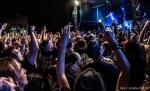 Fotky z festivalu Brutal Assault - fotografie 14