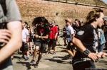 Fotky z festivalu Brutal Assault - fotografie 17