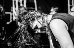 Fotky z festivalu Brutal Assault - fotografie 27
