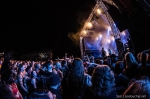 Fotky z festivalu Brutal Assault - fotografie 38