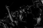 Fotky z festivalu Brutal Assault - fotografie 39
