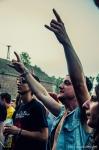 Fotky z festivalu Brutal Assault - fotografie 106