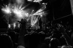 Fotky z festivalu Brutal Assault - fotografie 116