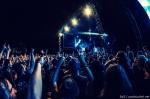 Fotky z festivalu Brutal Assault - fotografie 117
