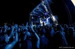 Fotky z festivalu Brutal Assault - fotografie 119