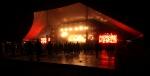 Fotky z letošního festivalu Sziget - fotografie 3