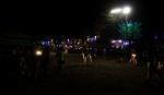 Fotky z letošního festivalu Sziget - fotografie 7