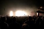 Fotky z letošního festivalu Sziget - fotografie 8