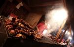 Fotky z letošního festivalu Sziget - fotografie 10