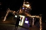 Fotky z letošního festivalu Sziget - fotografie 11