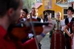 Fotky z letošního festivalu Sziget - fotografie 20