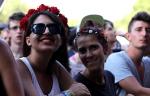 Fotky z letošního festivalu Sziget - fotografie 29