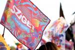 Fotky z letošního festivalu Sziget - fotografie 34