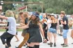 Fotky z festivalu On The Road - fotografie 4